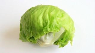 レタスの栄養
